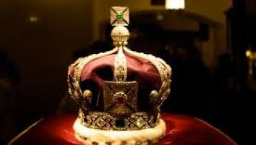 monarhie