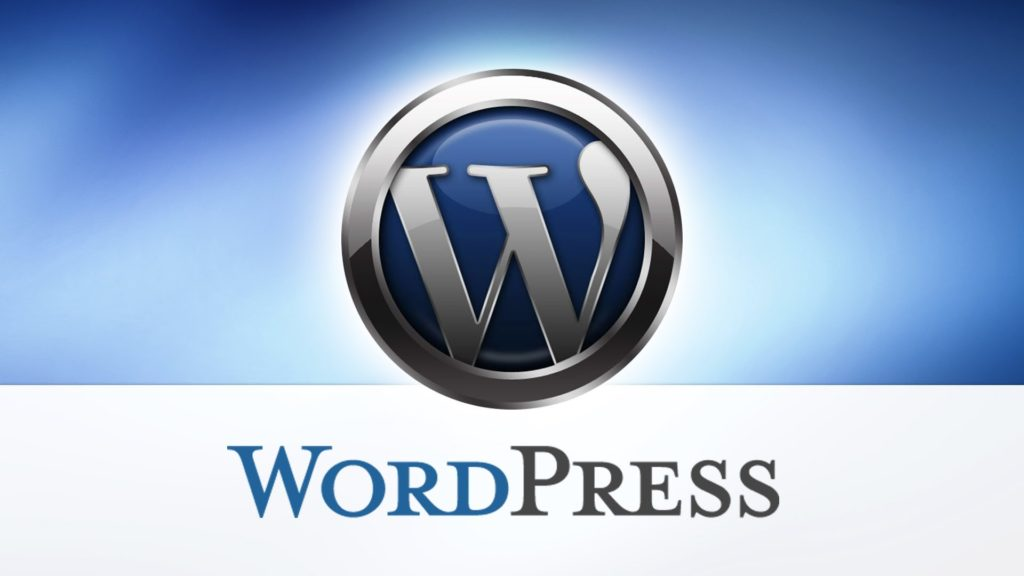 Tutoriale WordPress