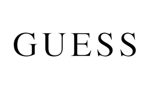 ceasuri GUESS