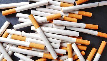 s-au scumpit țigările