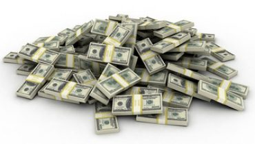 bani pe net