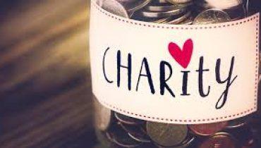 caritatea