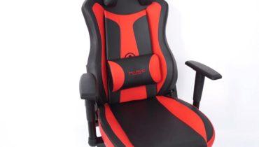 scaun pentru gaming