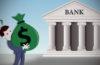 clienții băncilor