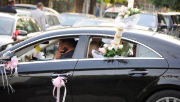 nunta țigăească