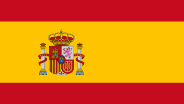 traduceri în spaniolă