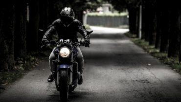motocicliștii