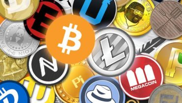 moneda virtuală